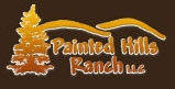 Painted Hills Ranch